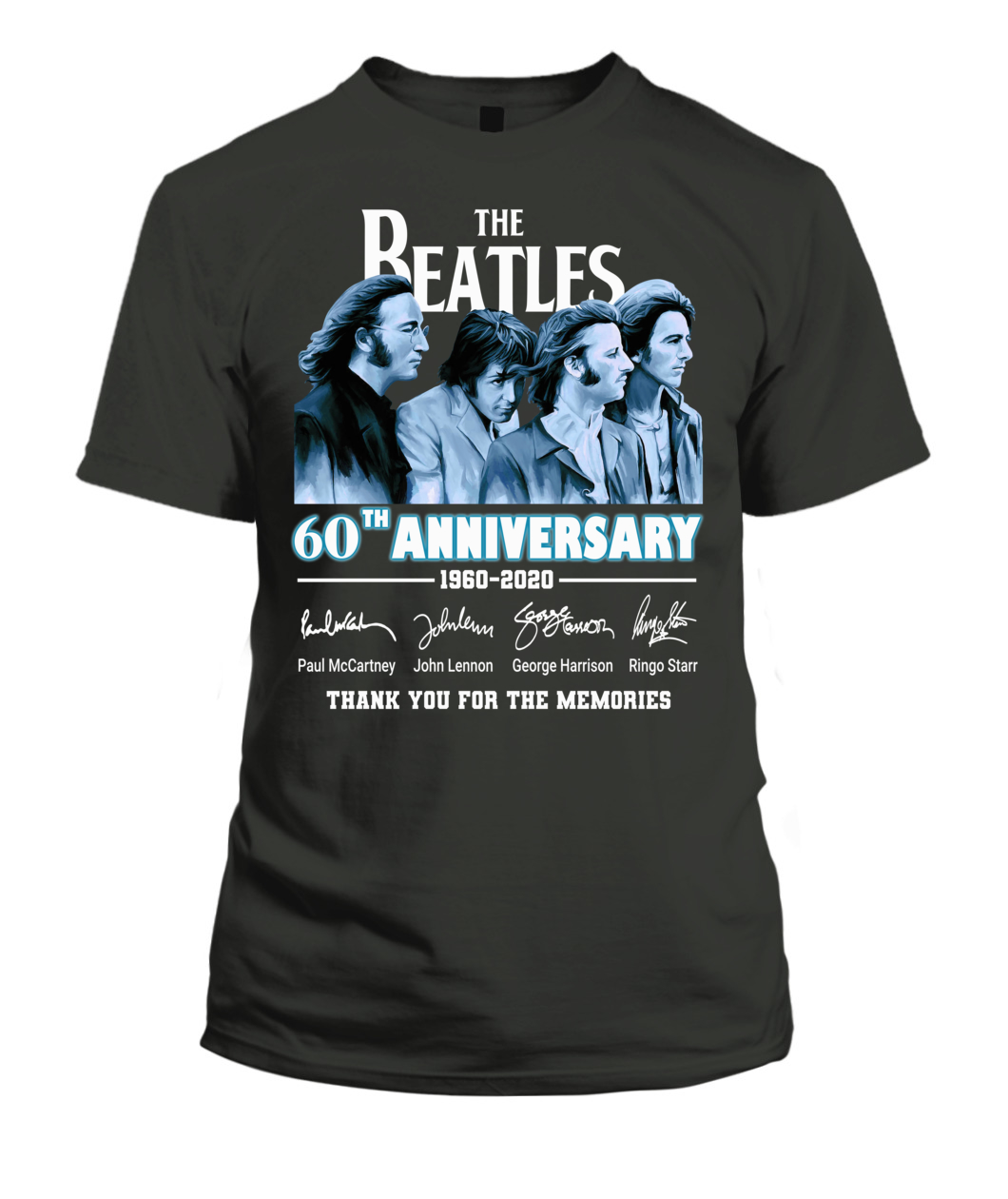 Limited Edition The Beatles