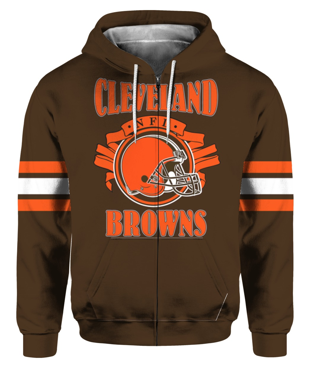 1980s Cleveland Browns