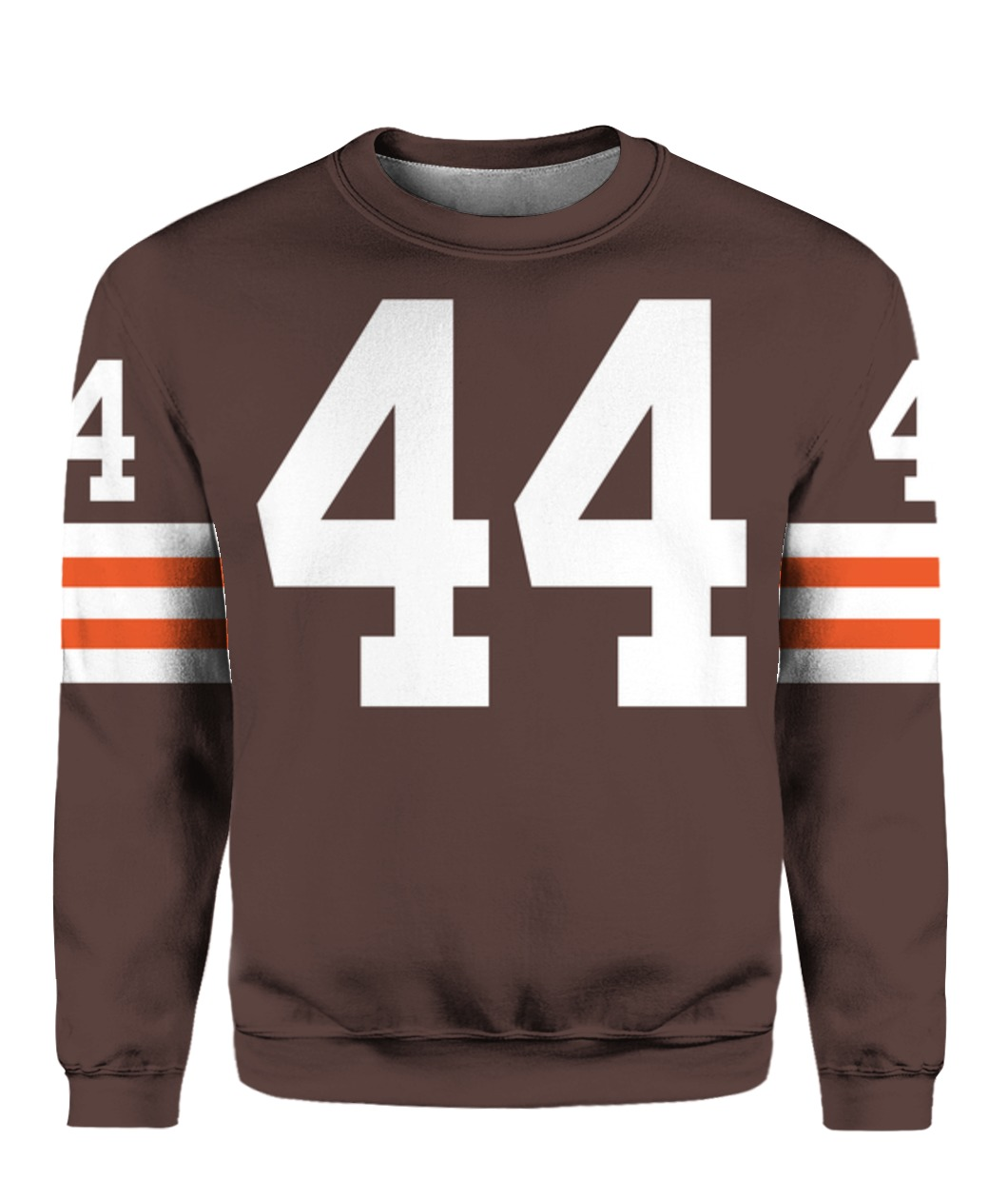 Earnest Byner # 44 - newday.store Shirts | Shop Funny T Shirts ...